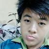 2148450579's profile photo