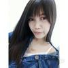 kim_yulichia - YuLi_jVkoOk257