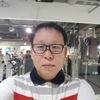 30239945673's profile photo