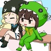 594big87's profile photo