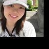 ilovelatte_113's profile photo