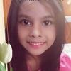 _lisha_0's profile photo