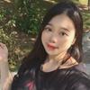 미네 @mine0513 TikTok Profile & TikTok Videos