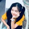 HtetHtetLinnLatt@117760969 14's tiktok profile picture on tiktokvideo.online