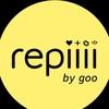 repiiii -レピーのアイコン