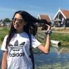 missashleywong's profile photo