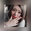 まなごん's tiktok profile picture on tiktokvideo.online