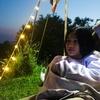 Fluk Swaitta's tiktok profile picture on tiktokvideo.online