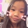 phuongs's profile photo