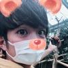 Daichiのアイコン