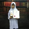 ATIRAH@2175465383 39's tiktok profile picture on tiktokvideo.online