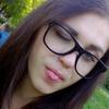 Sasha2347@sasha23479 20's tiktok profile picture on tiktokvideo.online