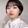 김예지's tiktok profile picture on tiktokvideo.online