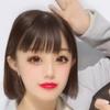 みなみ's tiktok profile picture on tiktokvideo.online