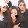 ゆかぁん's tiktok profile picture on tiktokvideo.online