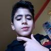 samet's tiktok profile picture on tiktokvideo.online