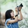 Ayane / 絶景フォトグラファーのアイコン