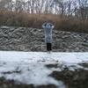 희딘_05🐔's tiktok profile picture on tiktokvideo.online