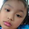31312117337's profile photo