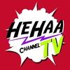 HehaaTV -hehaatv