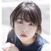 桜井日奈子のアイコン