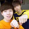 2160269834's profile photo