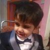 31308271001's profile photo