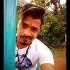 ankushchavan4's profile photo