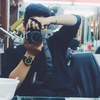 Kim Han's tiktok profile picture on tiktokvideo.online