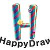 HappyDraw