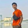 Pyae Sone Naing