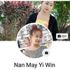 Nan May Yi Win