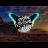 Bass Beat Revolution(remix)