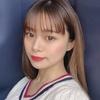 Ao Mizuki(水木あお)🤤💙