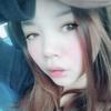 22485858's profile photo