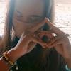 Niilaa YAS 🇮🇩 ✨✨💚's tiktok profile picture on tiktokvideo.online