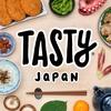 Tasty Japanのアイコン
