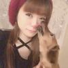岩下美佳子(36)のアイコン