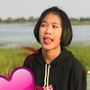 พิมมม😝's tiktok profile picture on tiktokvideo.online