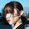 まつきりな / Rina Matsukiのアイコン