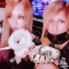 Akito&Runa