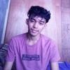 30380642705's profile photo