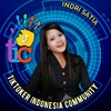 TIC_Indrisatia