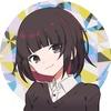 虹宮🌈🎮's tiktok profile picture on tiktokvideo.online