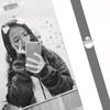 nadia_chimmy's tiktok profile picture on tiktokvideo.online