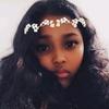 umi_shaharah's profile photo