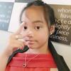 reeseleontudias's profile photo