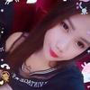 user6anwnwmw4v's profile photo