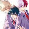 noerumei.otaku's profile photo