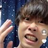 山本ひろき@年収チャンネルのアイコン